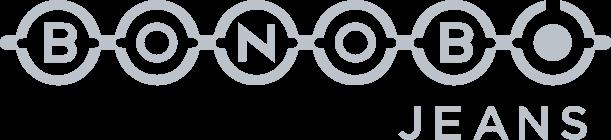 bonobo-logo-APC