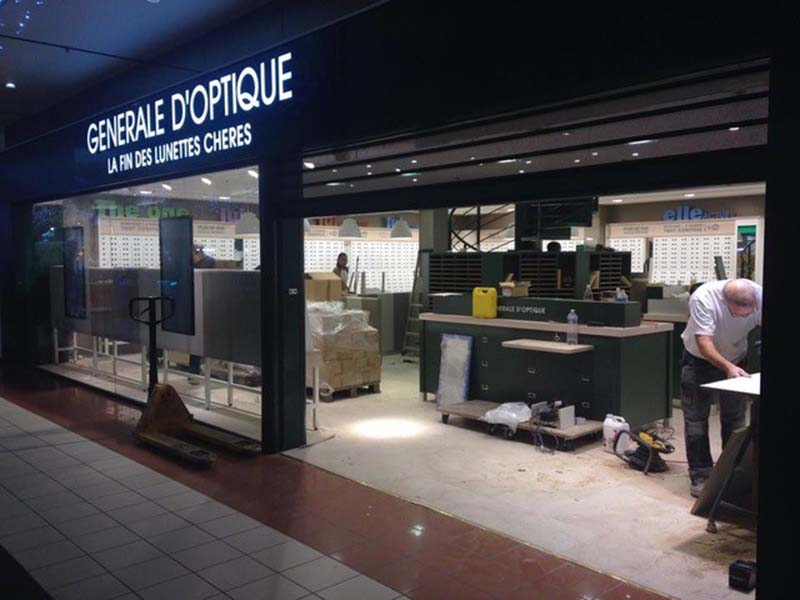general-optique-magasin-APC