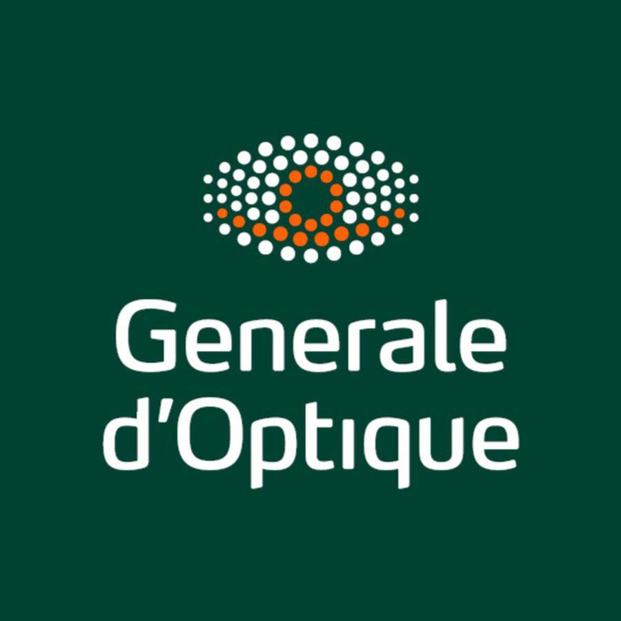 general-optique