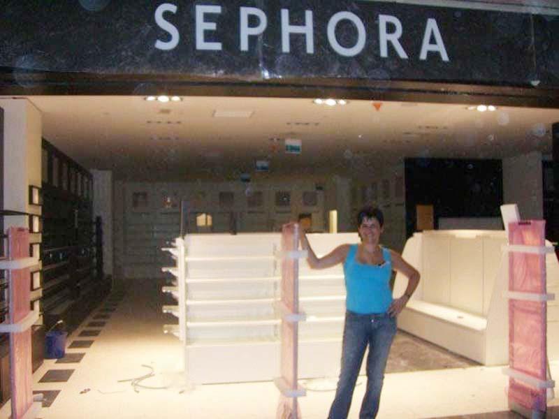 sephora-ouverture-turquie