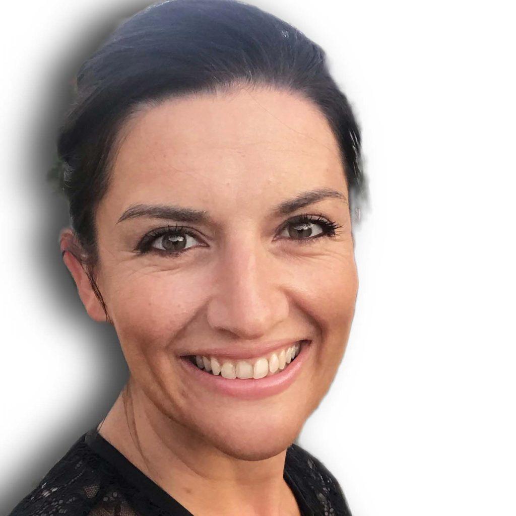 Audrey-Pro-coach d'entreprise